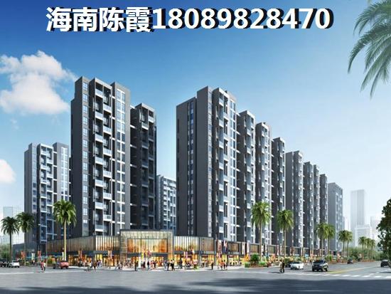 上海房价,三亚土福湾买房如何下手?