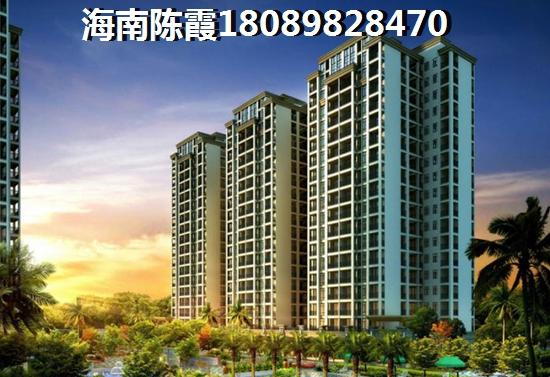 海南三亞房子還會升值嗎